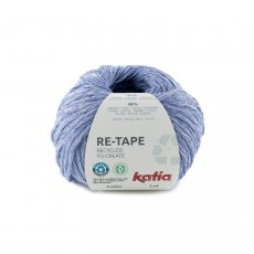 Re-Tape - Katia