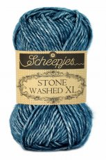 Stone Washed XL - Scheepjeswol